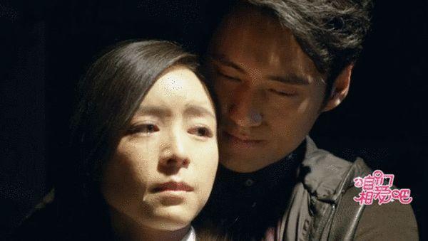 《相愛吧》張靜初演繹曲折人生 情歸何處令人憂-搜狐娛樂