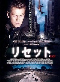 消失在第七街-電影-高清視頻在線觀看-搜狐視頻