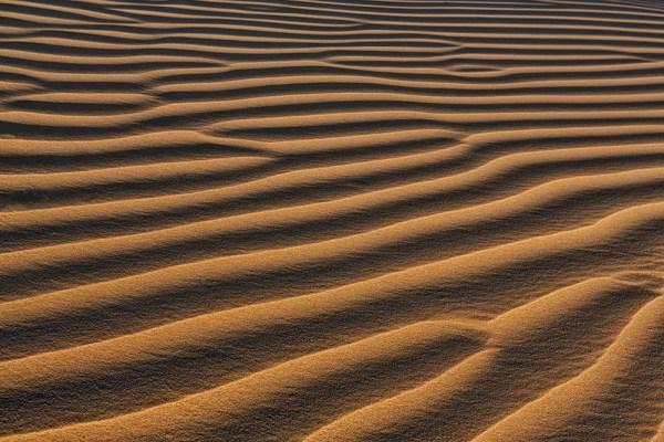 sand_sm