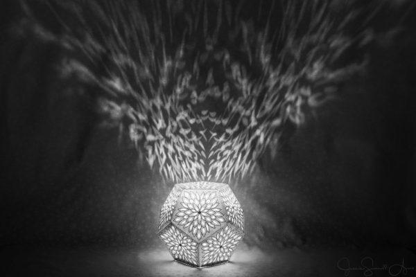 2015 WEEK 50: B&W - Shadows by Jeanie Sumrall-Ajero