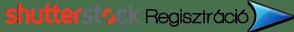 shutterstock regisztráció