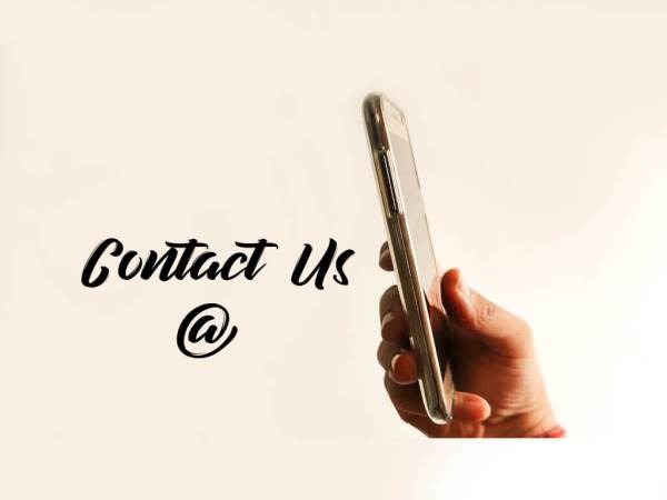 Contact Kriti Bhargava - on photoclickclub