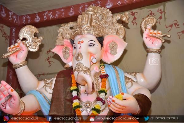 Lord Ganesha Photos