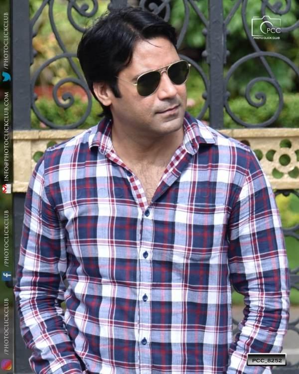 Naveen Mehta