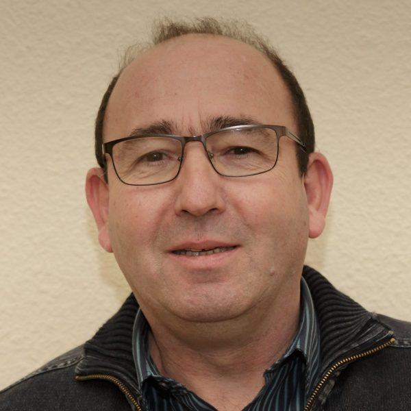 Christian Lahoz