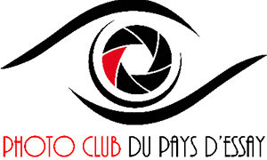 Photo Club du Pays d'Essay