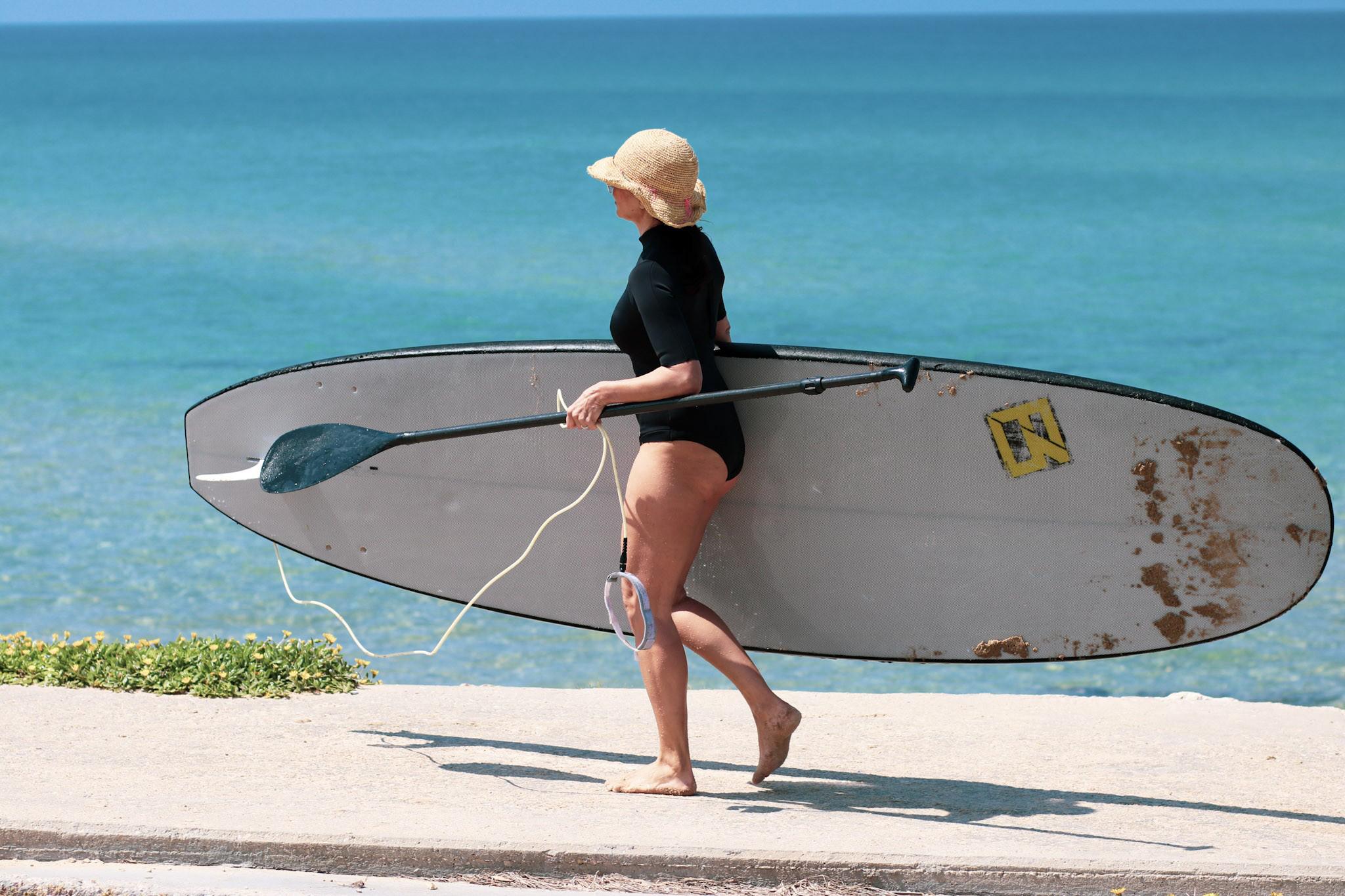 Beach Photo Contest 2018