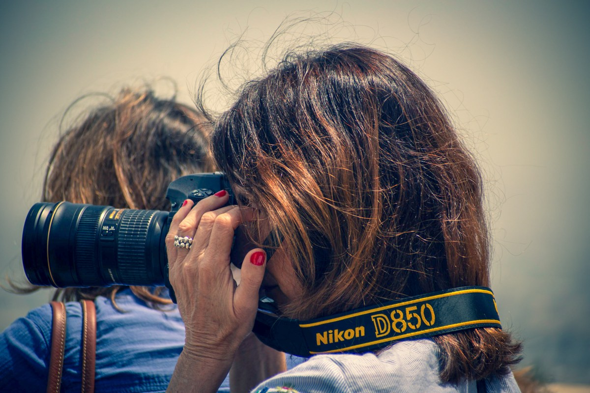 The Nikon Photo Contest 2018-2019 is now open for entries