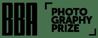 BBA Photography Prize 2019 - logo