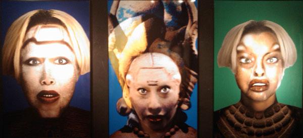 musee-montparnasse-orlan-02