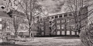 Cultureel Centrum Baarle