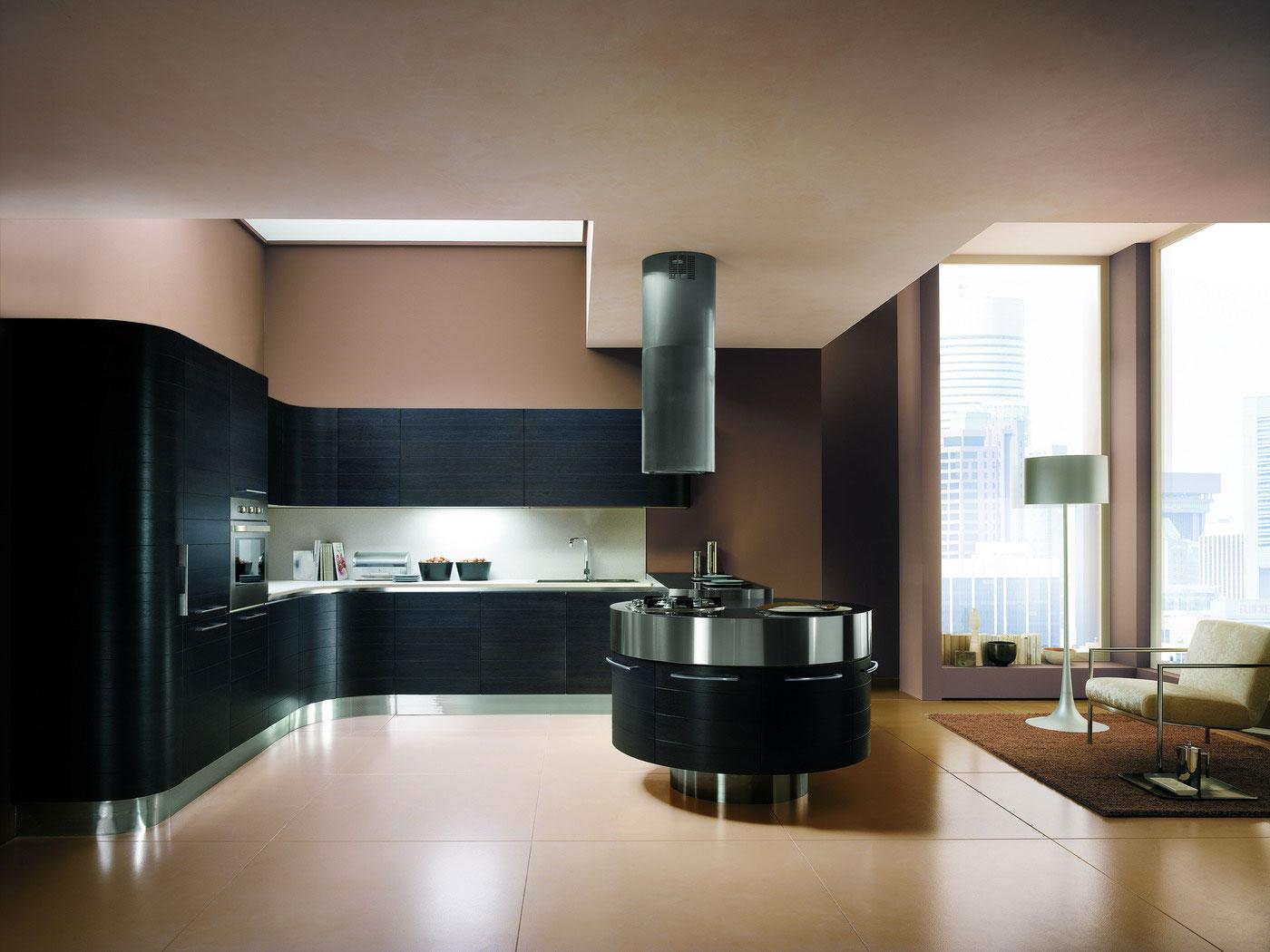 Cuisine Design De Luxe - Evejoy.top