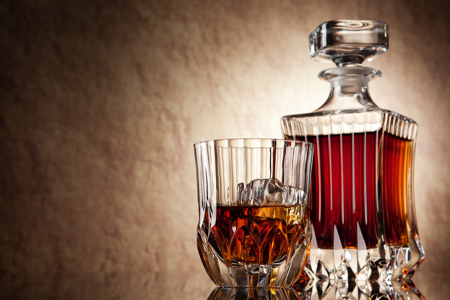 brandy glass studio