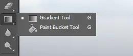 Gradient Tool