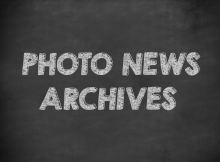 photography news archives