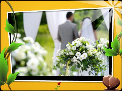 Best Wedding Slideshow Music