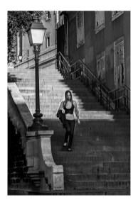 Pierre-l'escalier