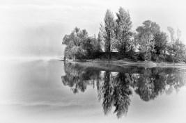 Lac de St Cyr