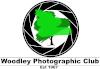 cacc-woodley logo