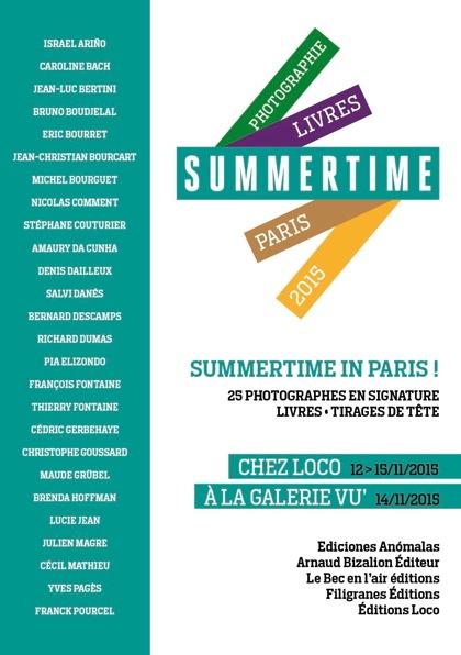 """Michel Bourguet photographe, signature du livre """" Arles, Patrimoines et autres petites choses indispensables"""""""
