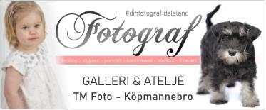 TM Foto - Köpmannebro 3