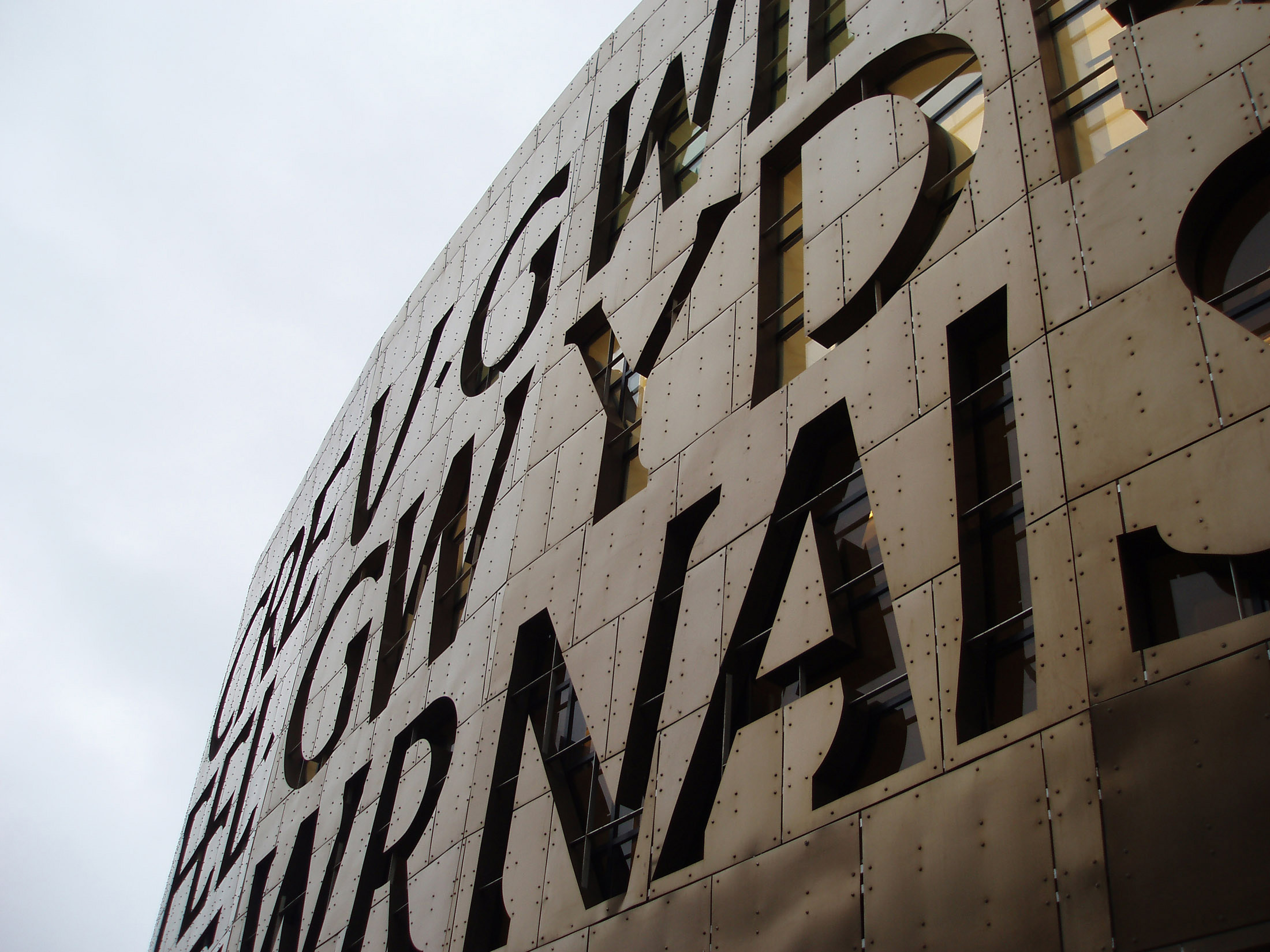 National Theatre Uk