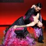 dance0058