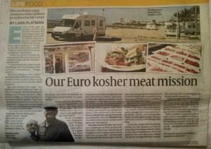 JC article November 2012
