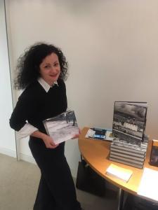 lara-dmh-stallard-books