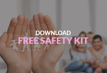 download-free-safety-kit