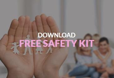 download-free-safety-kit