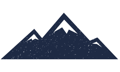 Photoflood Studio Mountain Icon