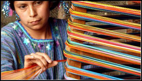 Le monde de la couleur sur Arte