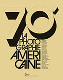 La photographie américaine à la BNF