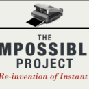 Le projet impossible