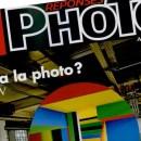 Hors Série 11 Réponses Photo : Où va la photo ? (Acte IV)