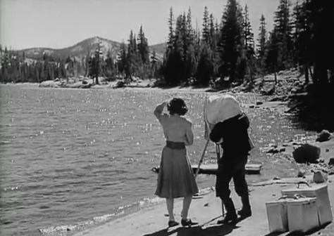 Weston, 1948