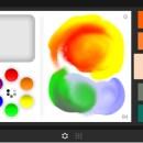 Trois nouvelles apps Adobe pour iPad et Photoshop