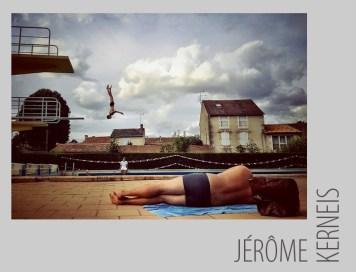 jerome-kerneis