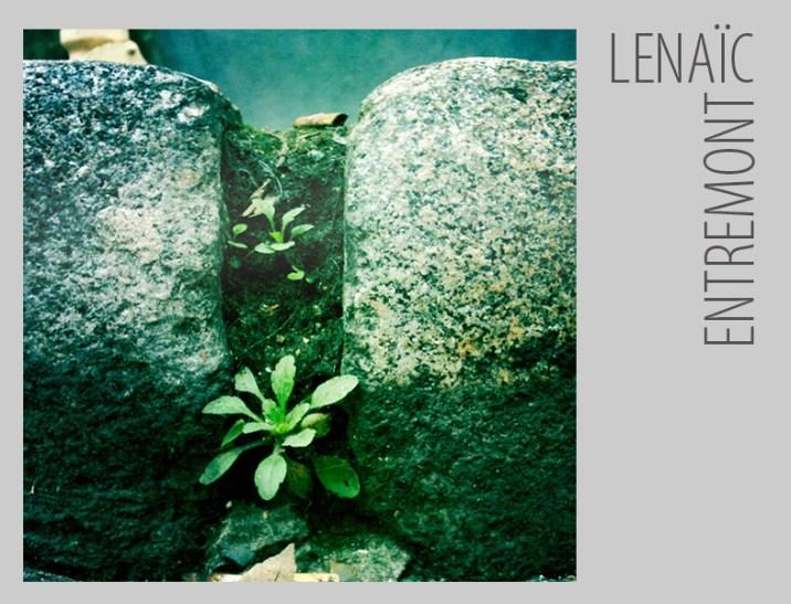 lenaic-entremont