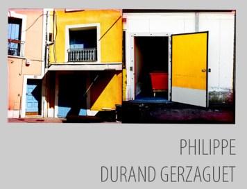 philippe-durand