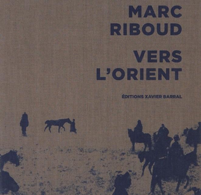 Le prix Nadar pour Marc Riboud