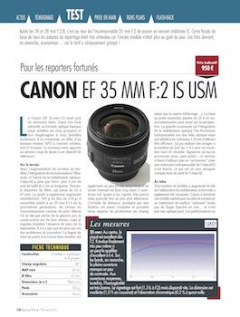 Test_Canon35_OK