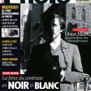 Réponses Photo 259 : le contraste en noir & blanc + Vivian Maier