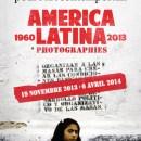 L'Amérique Latine à la Fondation Cartier : derniers jours !