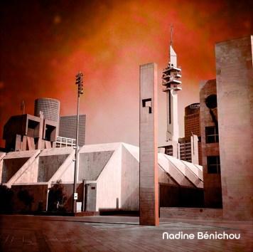 MCC- Nadine Bénichou