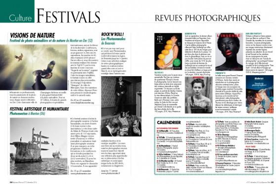 20_RP_273_Festivals