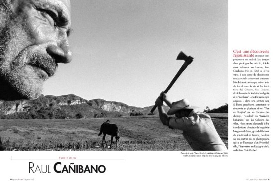 10_RP_274_Canibano-correc-1