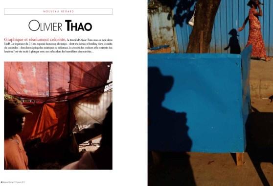 11_RP_274_Thao -1