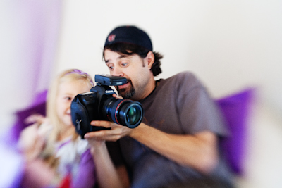 photofocus image 2